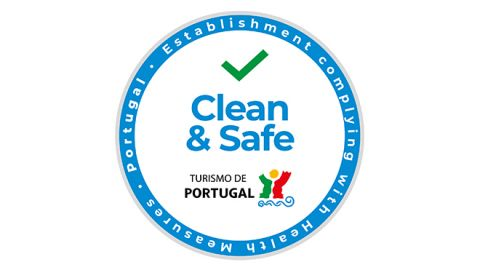 Clean and Safe 1