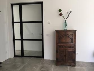 Montinho Living room
